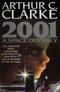 2001Arthur C Clarke