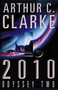 2010Arthur C Clarke