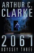 2061 by Arthur C Clarke