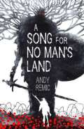 A Song for No Man's LandAndy Remic