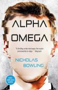 Alpha OmegaNicholas Bowling