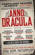 Anno DraculaKim Newman