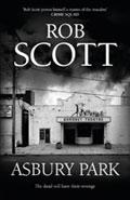Asbury ParkRobb Scott
