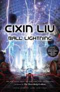 Ball LightningLiu Cixin
