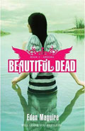 Beautiful Dead: Arizona by Eden Maguire