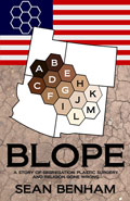 Blope by Sean Benham