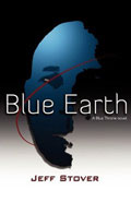 Blue EarthJeff Stover