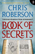 Book of SecretsChris Roberson