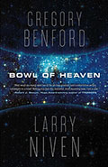 Bowl of HeavenGregory Benford