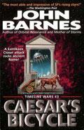 Caesars BicycleJohn Barnes