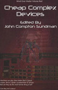 Cheap Complex Devices by John Sundman