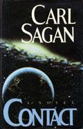 ContactCarl Sagan