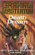 Death Dream by Graham Masterton