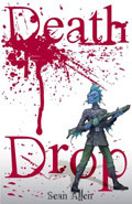 Death Drop by Sean Allen