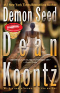 Demon SeedDean Koontz