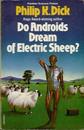 Do Androids Dream of Electric SheepPhilip K Dick