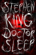Doctor SleepStephen King