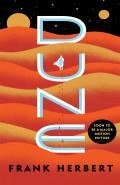 Dune Series by Frank Herbert