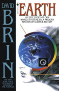 EarthDavid Brin