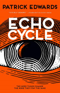Echo CyclePatrick Edwards