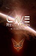 Elite: Lave RevolutionAllen Stroud