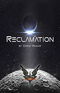 Elite - ReclamationDrew Wagar