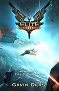 Elite - Wanted by Gavin Deas