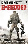 EmbeddedDan Abnett