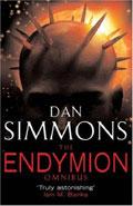 Endymion Omnibus by Dan Simmons