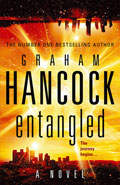 Entangled by Graham Hancock