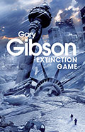 Extinction GameGary Gibson