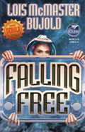 Falling FreeLois McMaster Bujold