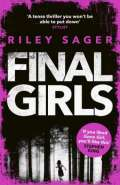 Final GirlsRiley Sager