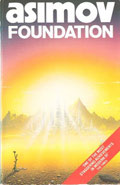 FoundationIsaac Asimov