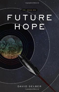Future Hope by David Gelber