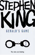 Geralds GameStephen King