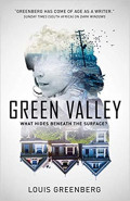 Green ValleyLouis Greenberg