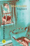 Greybeard by Brian Aldiss