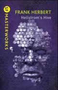 Hellstrom's HiveFrank Herbert