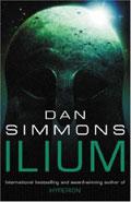 IliumDan Simmons