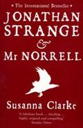Jonathan Strange & Mr NorrellSusanna Clarke