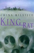 King RatChina Mieville