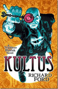 KultusRichard Ford