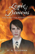 Logic of Demons by H A Goodman