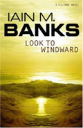 Look to WindwardIain M Banks