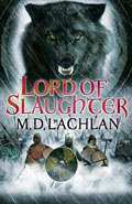 Lord of SlaughterMD Lachlan