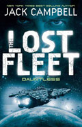 Lost Fleet: DauntlessJack Campbell