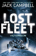 Lost Fleet: VictoriousJack Campbell