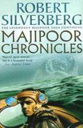 Majipoor ChroniclesRobert Silverberg
