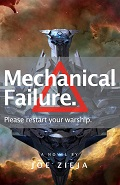 Mechanical FailureJoe Zieja